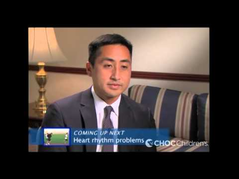 Choking Hazards: Dr. Pham, CHOC Children's
