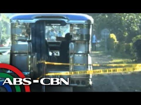 Bandila: 17 rebeldeng NPA, napatay sa mga engkwentro sa Batangas, Surigao del Sur