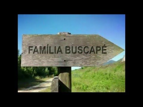 Trailer do filme A Família Buscapé