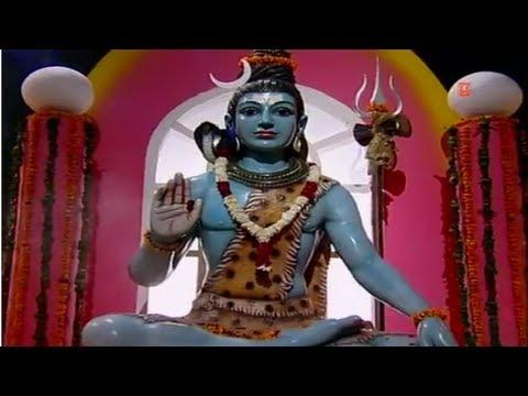 Baba Bhoothnath Ke Dar [Full Song] l Bhole...