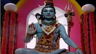 Baba Bhoothnath Ke Dar [Full Song] l Bhole Hath Badhana