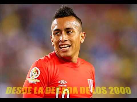 CLUB SPORT CARLOS TENAUD DE TRUJILLO