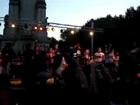 Panteón Rococó La Carencia Youtube