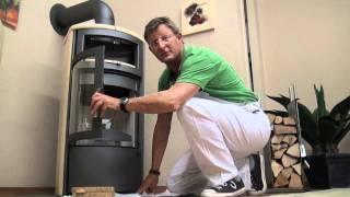 HARK Tipps & Tricks: Rauchrohr reinigen