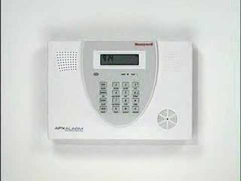 how to change adt alarm code safewatch pro 3000