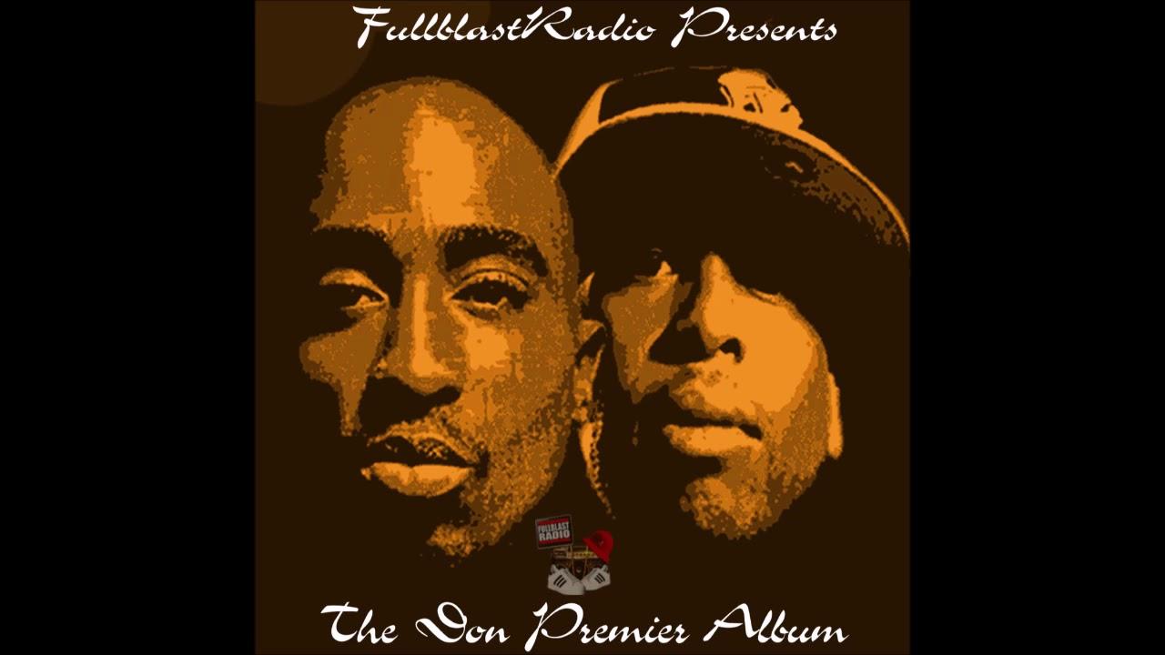 2pac still i rise full album free download