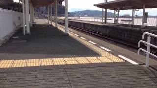 1991年に鈴木保奈美と織田裕二が主演した東京ラブストーリーの最終回ロ...
