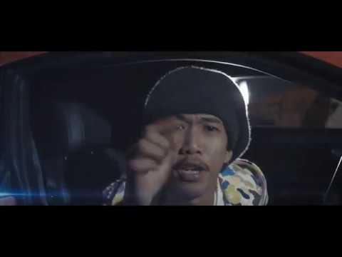 YOKEE - Version GU (Official MV)