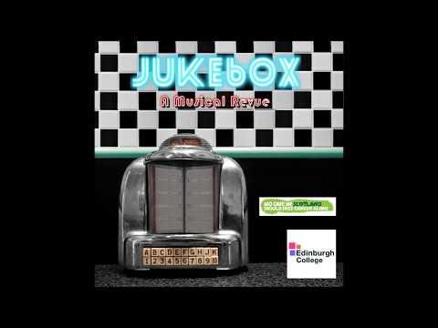 Jukebox - Musical Revue