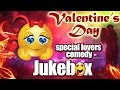 Valentine's Day 2019 Special   Lovers Comedy Jukebox   Best Hindi Jokes Compilation