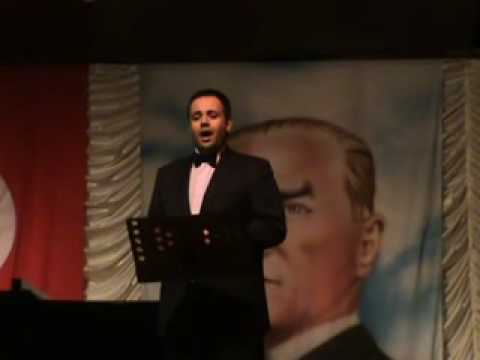 Murat Karahan- A te,o cara