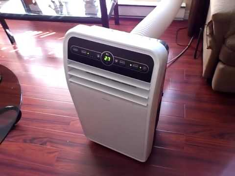 Insignia 10000 btu portable air conditioner ns ac10p6wh c review insignia 10000 btu portable air conditioner ns ac10p6wh c review fandeluxe Image collections