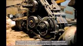 видео Ваз 2121: тюнинг трансмисии