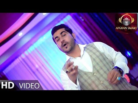 Bilal Akbari - Dagh e Judai OFFICIAL VIDEO