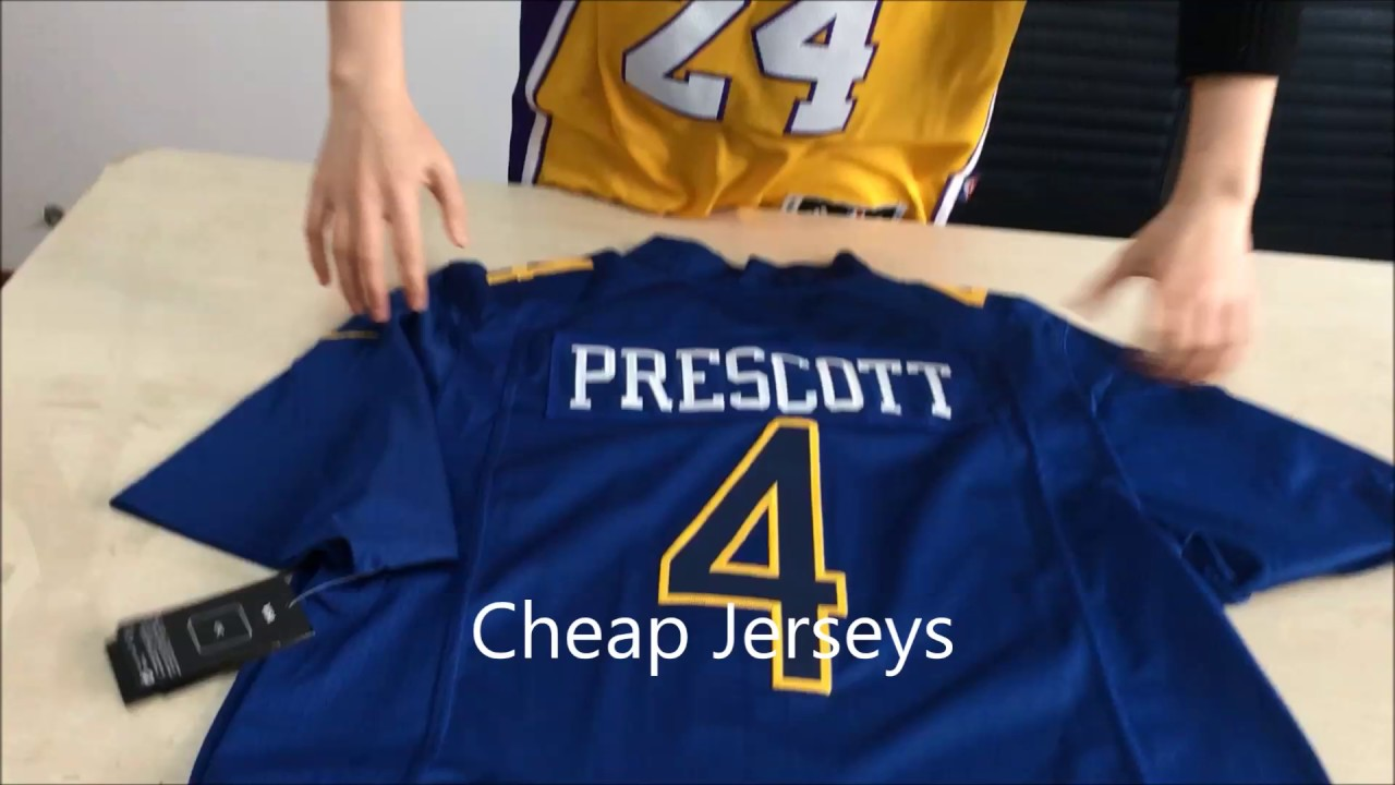 Free Shipping For Wholesale NFL Jersey Cheap Best Quality From China ... c83eacc5b