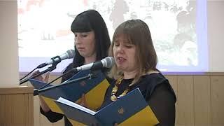 АРХИВ ТГАТУ Освобождение Мелитополя Научная Библиотека 17_ 10_ 2018
