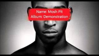 Play Mosh Pit (feat. Dizzee Rascal)