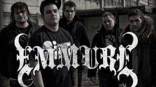 Emmure - Solar Flare Homicide HQ/HD (Lyrics)