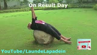 Modi yoga video - troll video - Fitness Challenge Funny meme video