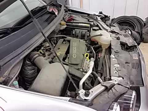 CE0395 - 2012 Chevrolet Sonic LT - 18L - YouTube