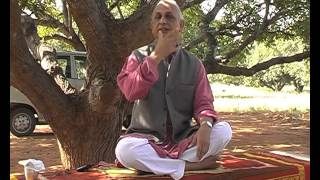 q a with sri m how does namajapa help in spiritual progress