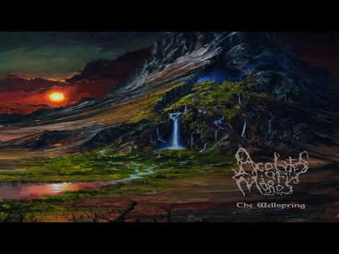 Acolytes Of Moros- Quotidian Mp3