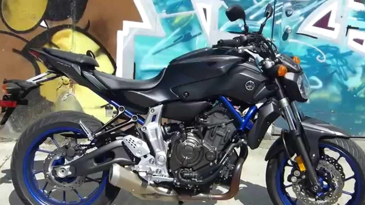 2012 Yamaha FZ16 Review - Top Speed
