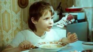 видео Подайте чаю мне... | Cooks - Повара Казахстана