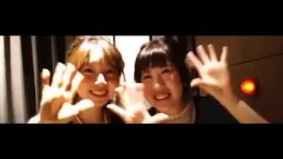 【one ok rock  *  wherever you are】エンドロール 結婚式
