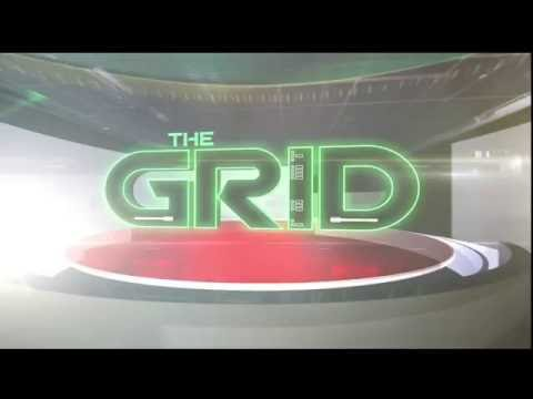 The Grid: Photo tips, gear advice, and a visitor from Italy (Episode 254)