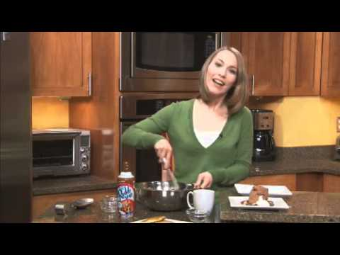 Reddi-wip: Quick and Easy Dessert Recipes