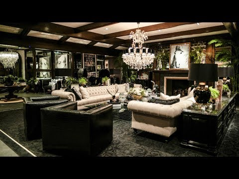 Exclusive home design | 3265 Oakdell Ln Studio City. CA 91604 (4K)