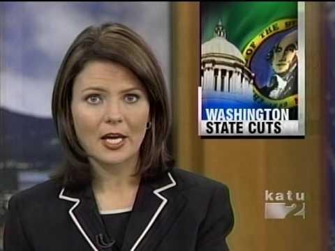 KATU 6:30pm News, March 17, 2005