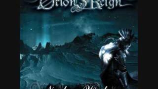 Watch Orions Reign Nuclear Winter video