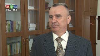 Ректор сельхоза - фигурант уголовного дела