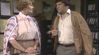 A Fine Romance 1981 S04E05 Problems