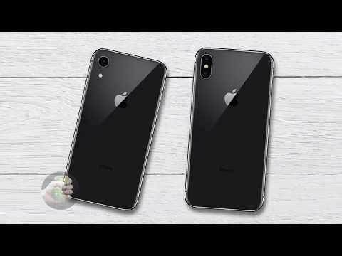 Обзор IPhone 9 и IPhone 11 (Xl) — дата выхода, цена, характеристики