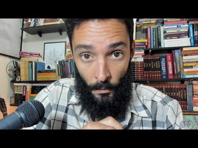 BARREIRAS ENTRE PAÍSES: DISPUTA POR PRODUTOS | PEC DOS BANCOS | BOLSONARO ISOLADO