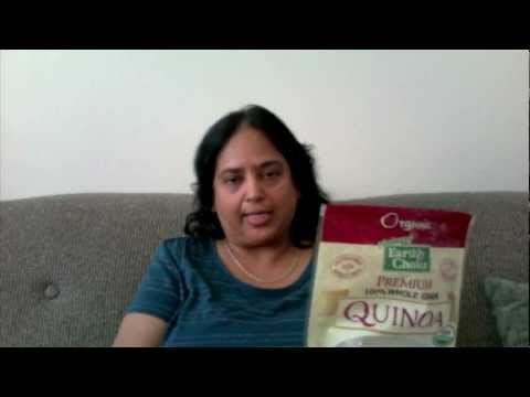 quinoa-weight-loss-and-i-introduction