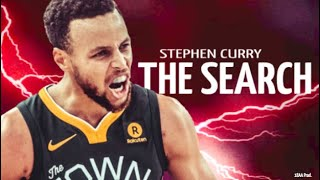 """Stephen Curry Mix ~ """"The Search"""" ᴴᴰ"""