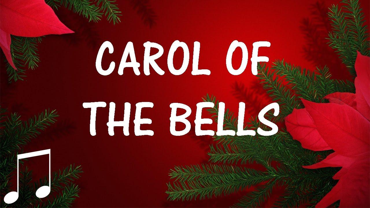 Christmas Playlist Nonreligious Holiday Music 30 Minutes Youtube