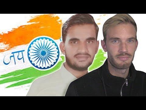 JAI HIND / IM HALF INDIAN!! - LWIAY - #0047
