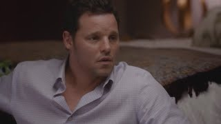 Grey's Anatomy: Alex Karev's Final Episode Trailer Is Emotional AF