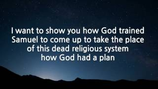 A Holy Remnant - David Wilkerson