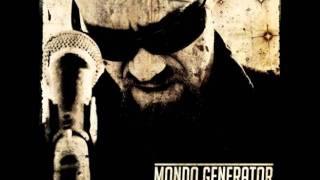 Mondo Generator - Bloody Hammer