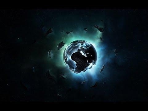 Noisia - Long Gone ft. Evol Intent