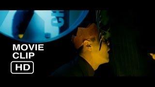 Filth - Movie Clip #2 starring James McAvoy