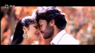 E Bujji Gaadiki Nachave Lyrical Song Prementha Panichese Narayana Movie iQlikmovies