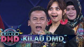download video musik      Rina Nose Sampai Terkejut Saat Mendengar Suara Erwin - Kilau DMD (29/3)