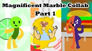 Yellow Pancake, Kenlimepie, and FlameVapour join forces in this epi...